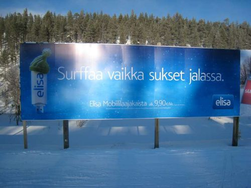 Surf while skiing-800